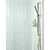 Spirella 10.13028 Galet zuhanyfüggöny