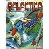 Galaktika 1987/8. 83. szám