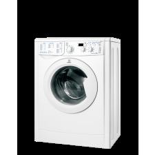 Indesit IWSD 60851 mosógép és szárító