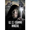 Flower-Power Consulting Kft Az El Camino hóhéra