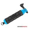 Gopole GoPole Grenade Grip GoPro kamerákhoz kompakt markolat