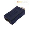 Mini HDMI - HDMI adapter M/F