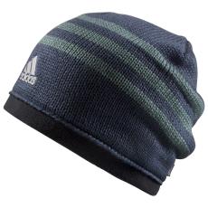 Adidas CW BEANIE M66844