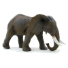 Mojo Animal Planet Afrikai elefánt figura