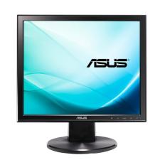 Asus VB199T monitor