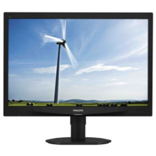 Philips 240S4QMB monitor