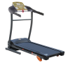Robust Pro futópad futópad