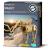 4M Mammut régészjáték kreatív szett