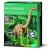 4M Velociraptor dinoszaurusz régészjáték kreatív szett