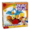 Mattel Papagájos Teletutaj