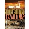 Robert Goddard Leszálló nap