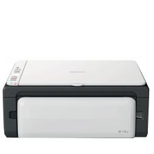 Ricoh SP112SU nyomtató