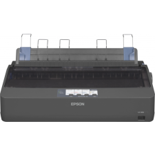 Epson LX-1350 nyomtató