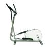 Tunturi Pure Cross R2.1 elliptical elliptikus tréner