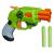 Nerf Zombie Doublestrike pisztoly szett