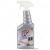 Kerbl UrineOff szag- és folteltávolító - Spray 118 ml