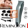 Remington HC5015-OY