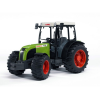 Claas Nectis 267F traktor - 25 cm