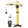 Dickie Giant Crane Óriásdaru, 100 cm