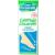 Ciccarelli Tyúkszemirtó folyadék 12 ml