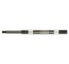 Állítható dörzsár D 8-9 HSS T009 barkácsolás, csiszolás, rögzítés