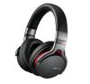 Sony MDR-1ADAC fülhallgató, fejhallgató