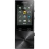 Sony NWZ-A15B 16GB