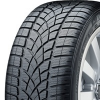 Dunlop SP Winter Sport 3D AO XL 245/40 R18 97V