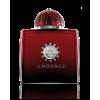 Amouage Lyric EDP 50 ml