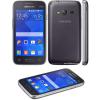 Samsung Galaxy Trend 2 Duos G313
