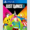 Ubisoft Just Dance 2015 PS4