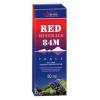 Vita crystal Red Minerals 84M 50ml cseppek - 50ml