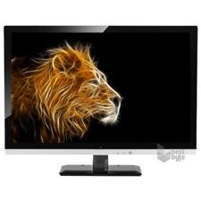 GABA E221EMI-D monitor
