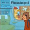 Naphegy Kiadó Városnézegető