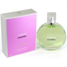 Chanel Chance Eau Fraiche EDT 100 ml parfüm és kölni