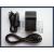 Fujifilm FinePix NP-30 akku/akkumulátor hálózati adapter/töltő utángyártott