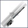 DM1-3007 DM1-3000 DM1-3200 3105m series HSTNN-OB2D GB06 HSTNN-YB2D 4400mAh 6 cella notebook/laptop akku/akkumulátor utángyártott