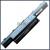 Acer Aspire 31CR19/65-2