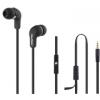 Qoltec Earphones 50800