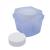 Ceresit készülék + ajándék tabletta