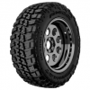 Federal COURAGIA M/T ( 235/75 R15 104/101Q 6PR OWL )