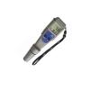 ADWA AD-11 digitális pH mérő