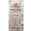 EC 12880 uS/cm kalibráló folyadék