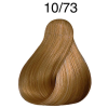 Wella Professionals Color Touch tartós hajszínező 10/73
