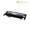 Samsung CLP 365 [BK] kompatibilis toner [1,5K] WA-K406S [3 év garancia] (ForUse)