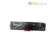 Hewlett Packard HP CF210X [BK] #No.131X kompatibilis toner [3 év garancia] (ForUse)