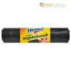 Hewa Szemeteszsák, nagykukazsák XL erős 160l (5db)