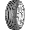 Continental PREMIUMCONTACT 5 225/55 R17