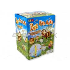 Bee hive game Méhecskés társasjáték