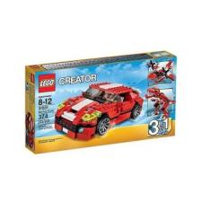 LEGO Creator Dübörgő erő 31024 lego